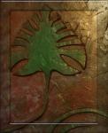 dekoracja kominka